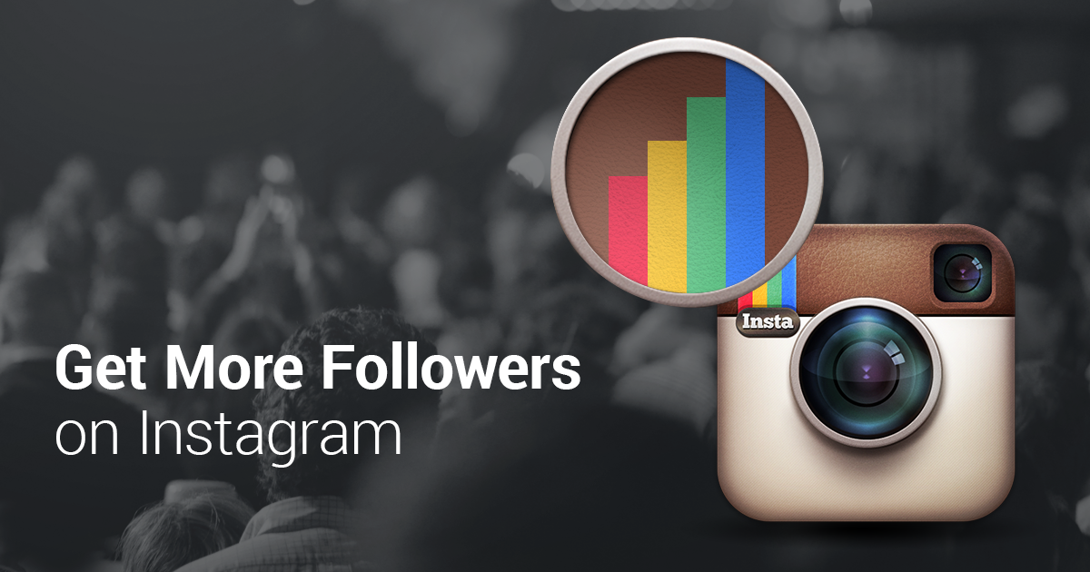 Grow Your Community on Instagram in 4 Simple Steps