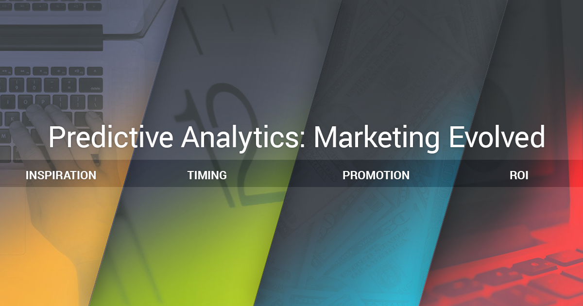 Socialbakers Launches Predictive Analytics – The Future of Data-Driven Social Marketing