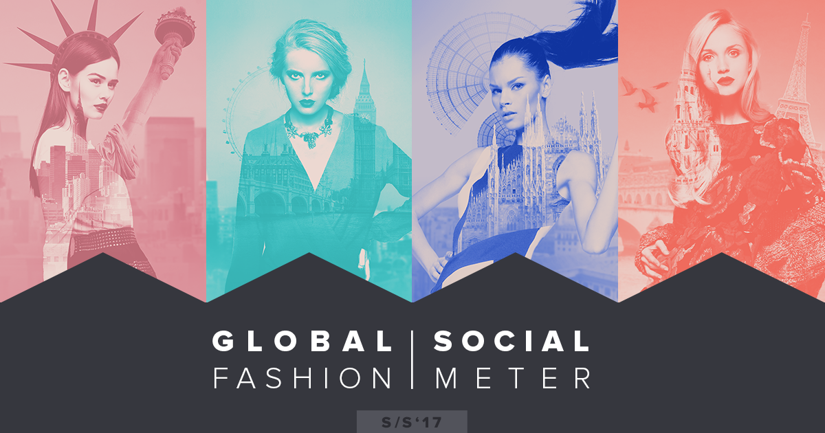 Which Cities and Designers Will Come Out On Top During Fashion's Biggest Month?