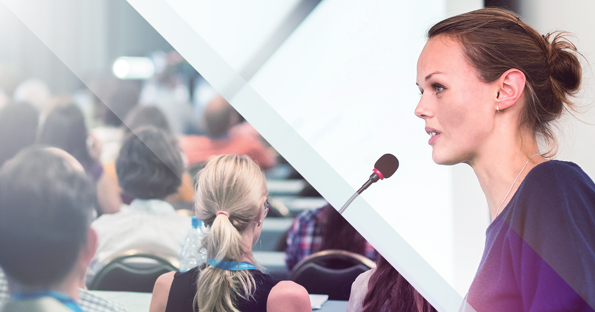 8 Reasons Why You Should Attend Social Media Conferences