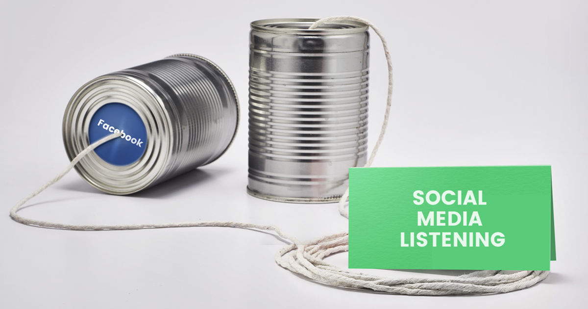 How to Get the Most out of Social Media Listening