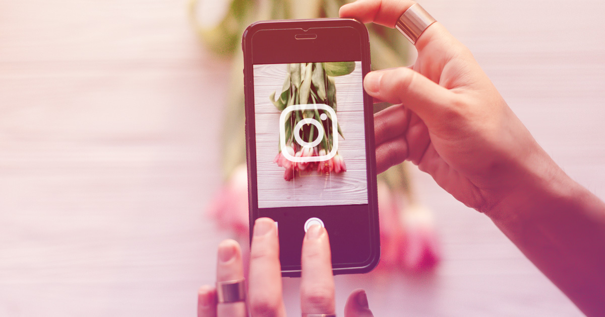 Instagram Advertising in Close Up: Ad Objectives and Cost