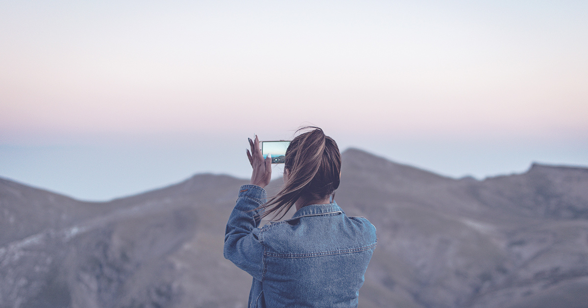 How to Build a Winning Instagram Marketing Strategy
