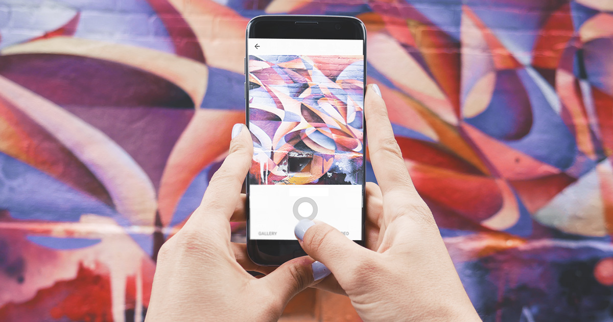 3 Data-Driven Reasons Why Instagram Marketing Works
