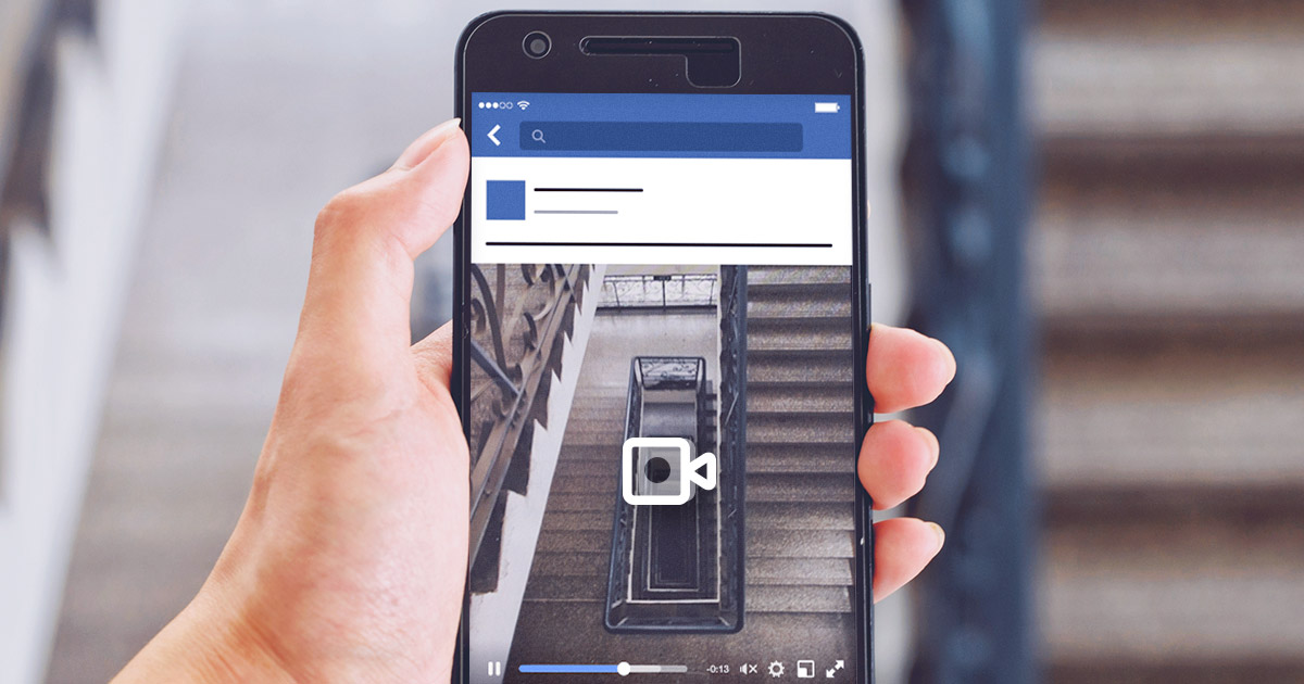 6 Ways to Improve Your Videos on Facebook With Dynamic Benchmarks