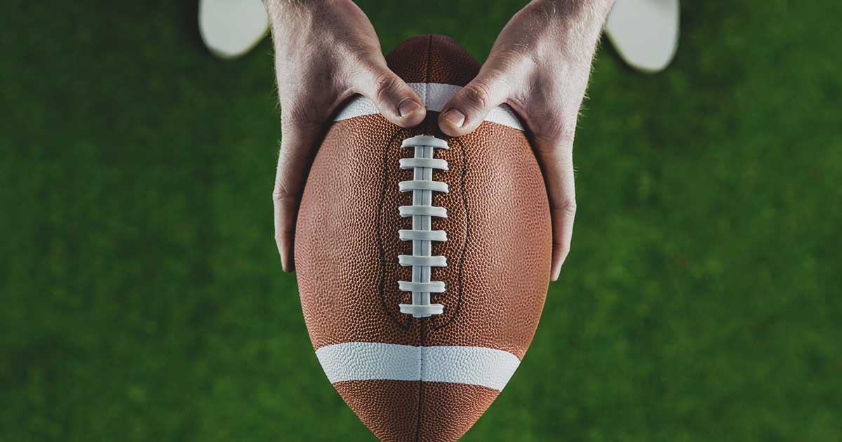 How the NFL and Other Major Leagues Are Winning on Social