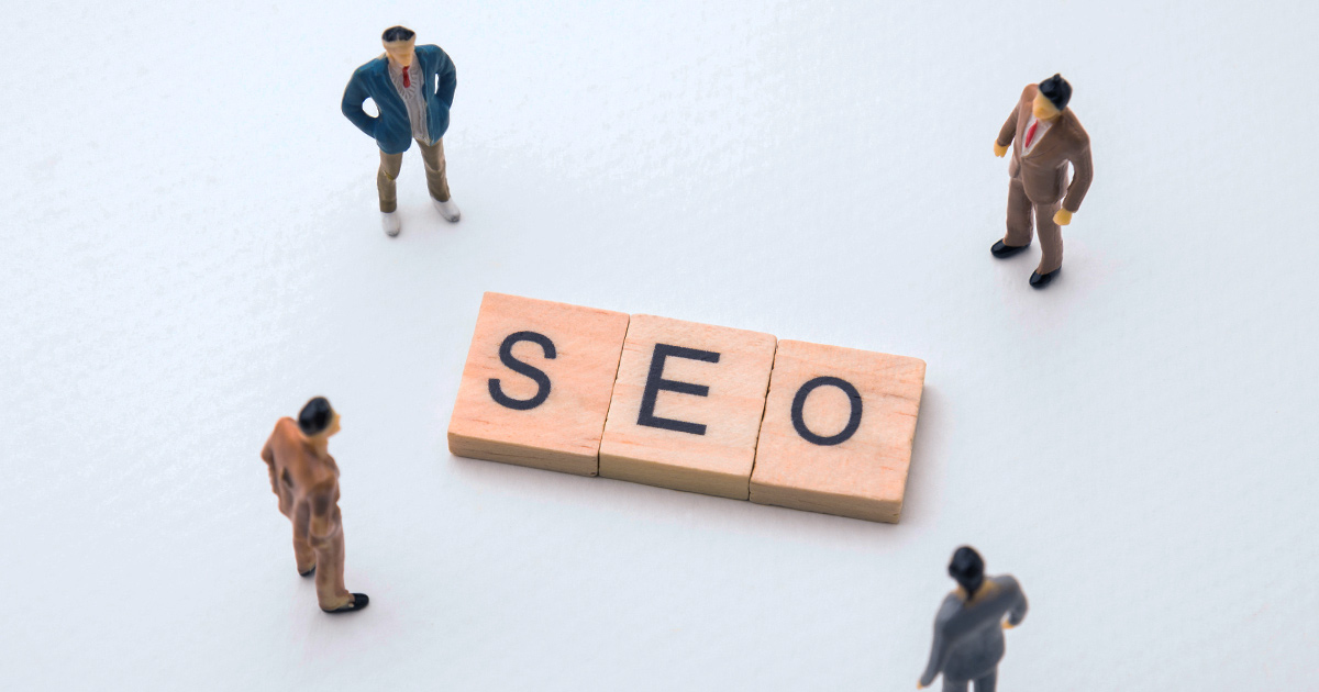 7 Ways Your Social Media Strategy Might Hurt Your SEO