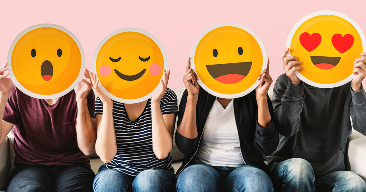 Everything You Need to Know About Facebook Reactions in Latin America