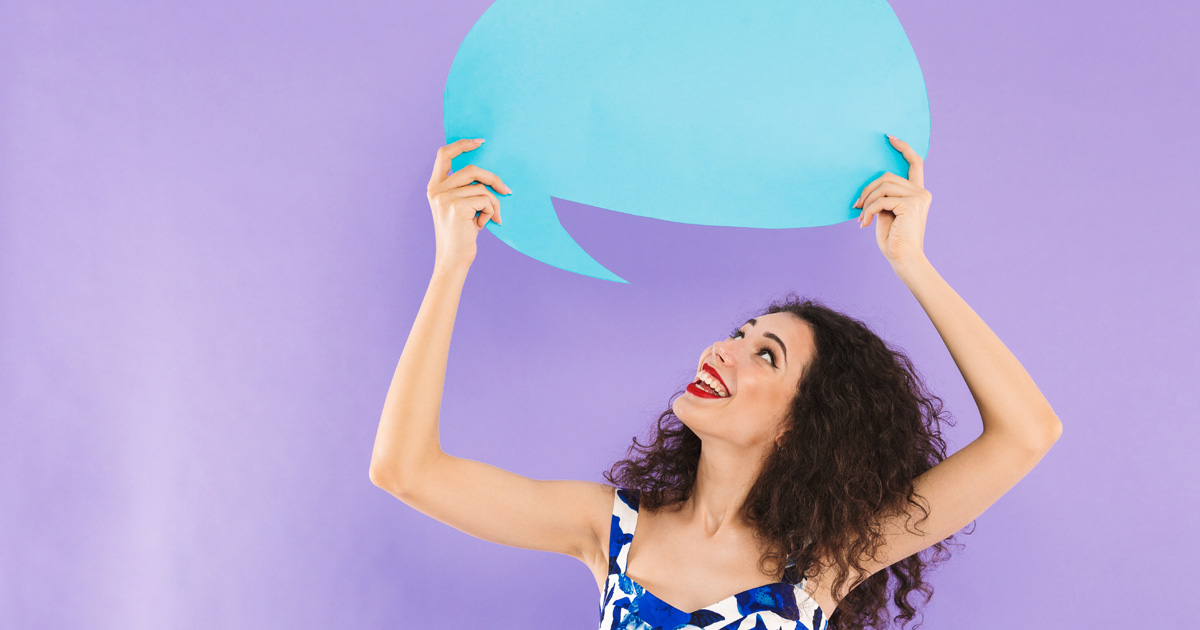 7 Proven Tactics to Boost Your Customer Engagement on Social Media