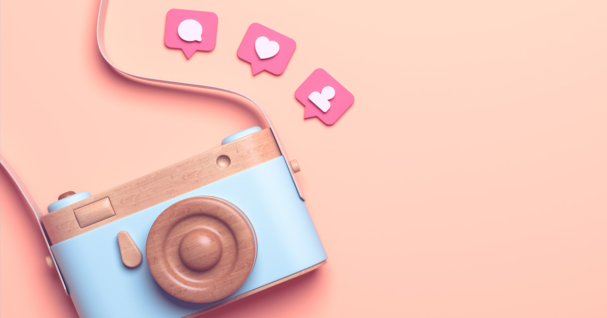 How to Gain Followers on Instagram: Must-Know Tactics for Marketers