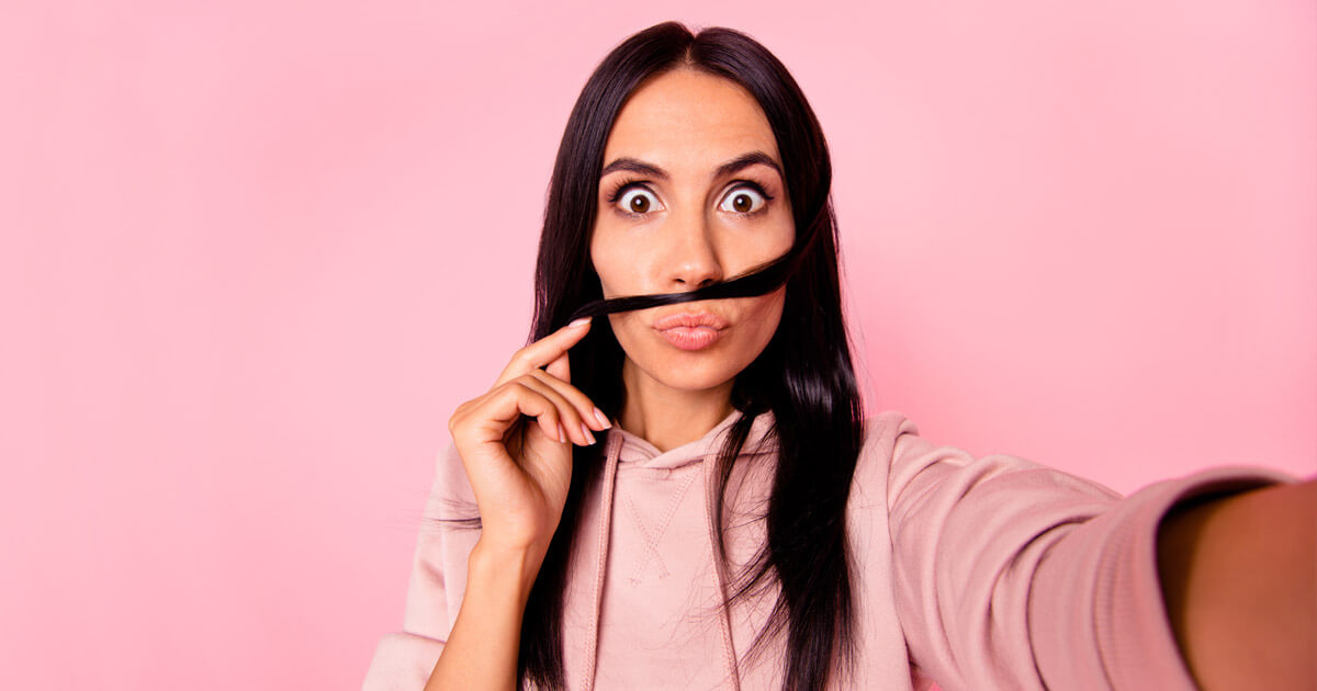 Fake Social Media Influencers: How to Not Get Scammed