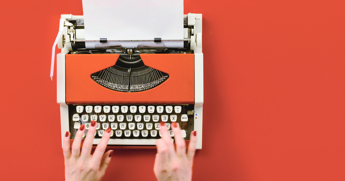 How to Use Social Media Storytelling to Skyrocket Your Engagement