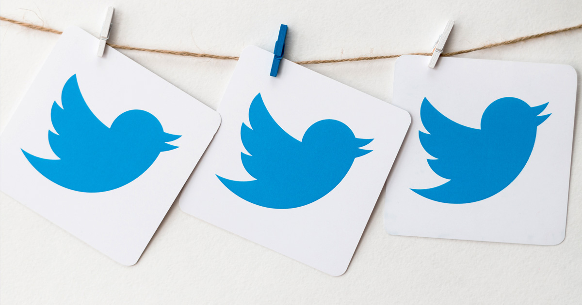 How to Build a Powerful Twitter Marketing Strategy: A Marketer's Guide