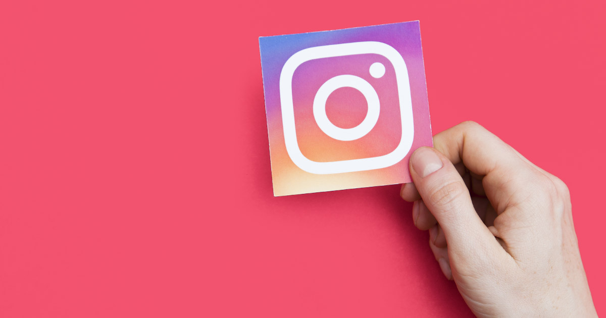 Everything You Need to Know About Instagram Ads