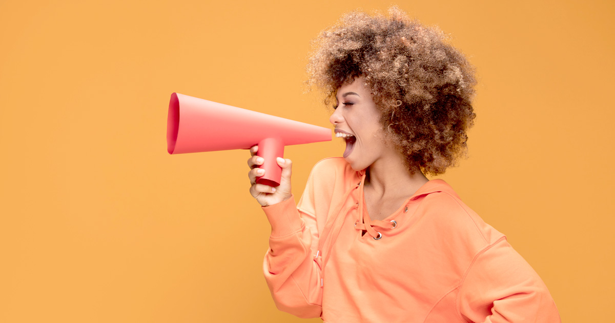 Social Media Advocacy: How to Develop a Powerful Program for Your Brand