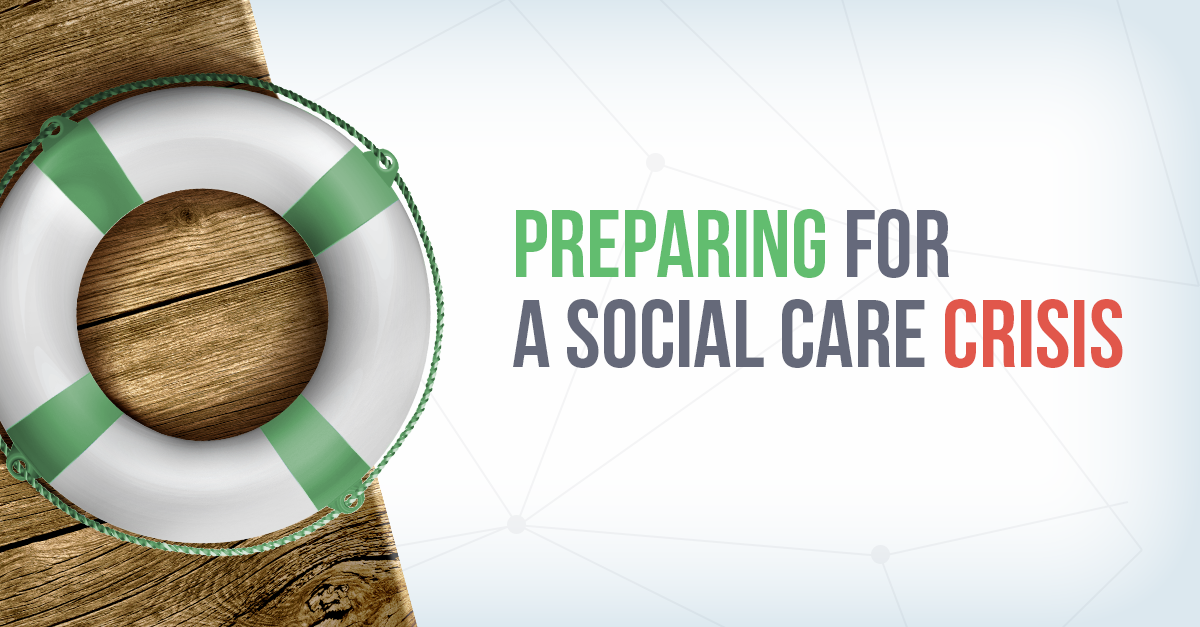 5 Things You Must Have in Your Social Media Crisis Plan