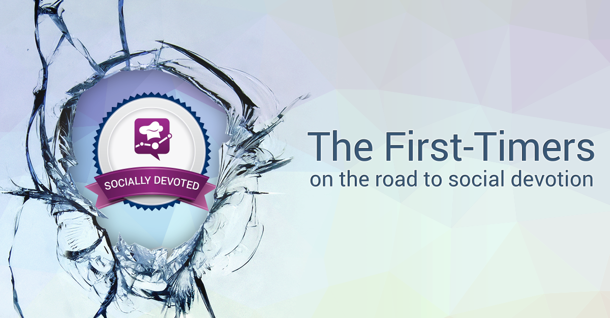 The New Socially Devoted: U.S. Brands Put Care First on Facebook