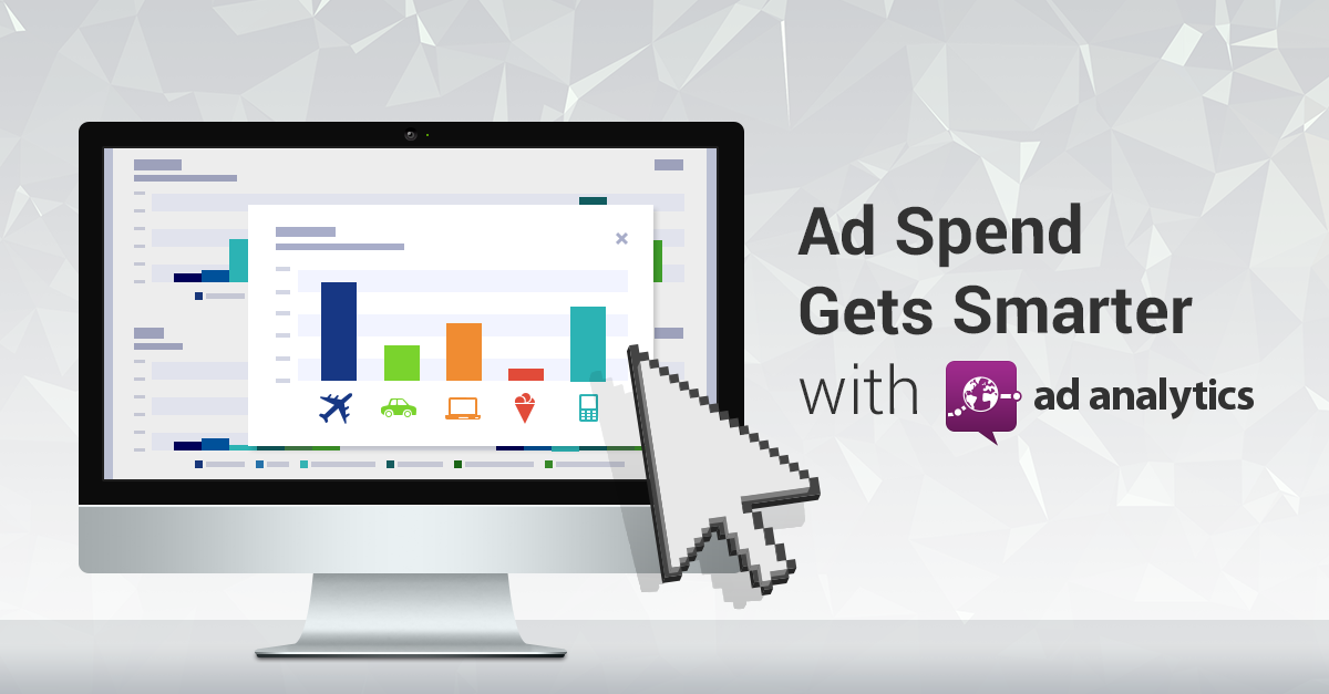 Socialbakers Becomes First Company to Add Benchmarking for your Facebook Ads