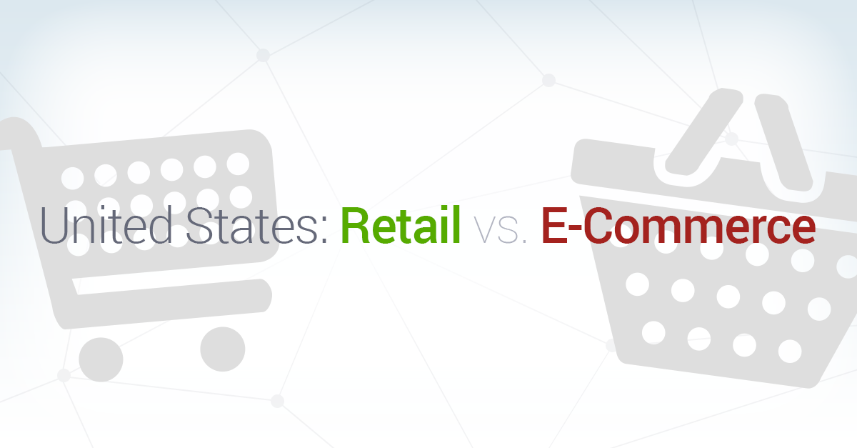 Apple to Zappos: US E-Commerce Brands Can Learn a Lot From Retail