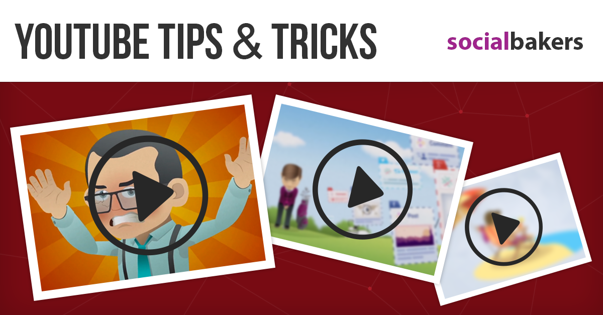 Boost your YouTube Viewership (Almost) for Free