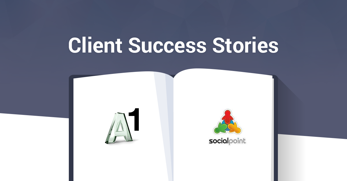 Client Success Stories: From Data to Social Insights