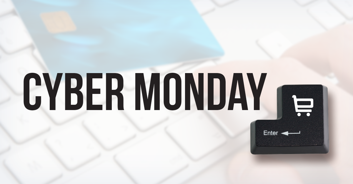 Did E-Commerce Brands Truly Take Advantage of Cyber Monday and Black Friday?