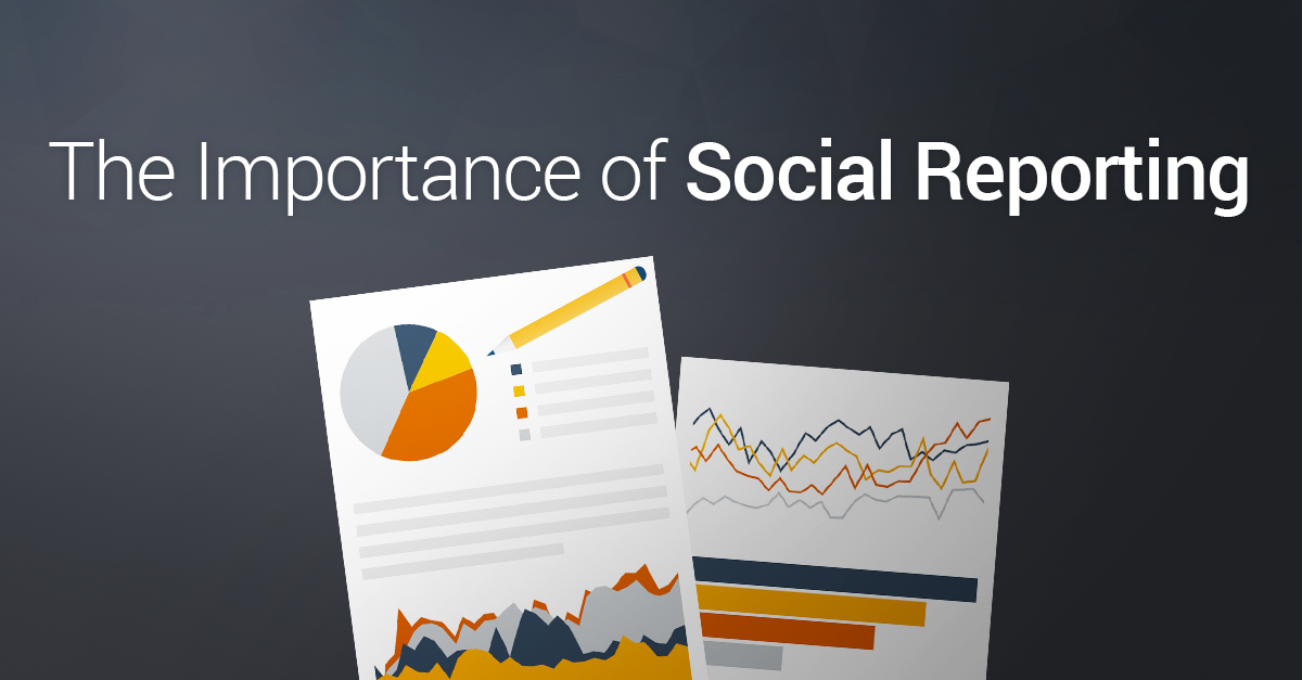 Get the Most From Your Social Reports