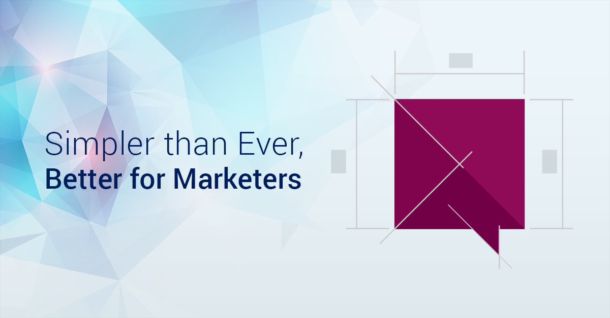 The Story Behind the New Socialbakers