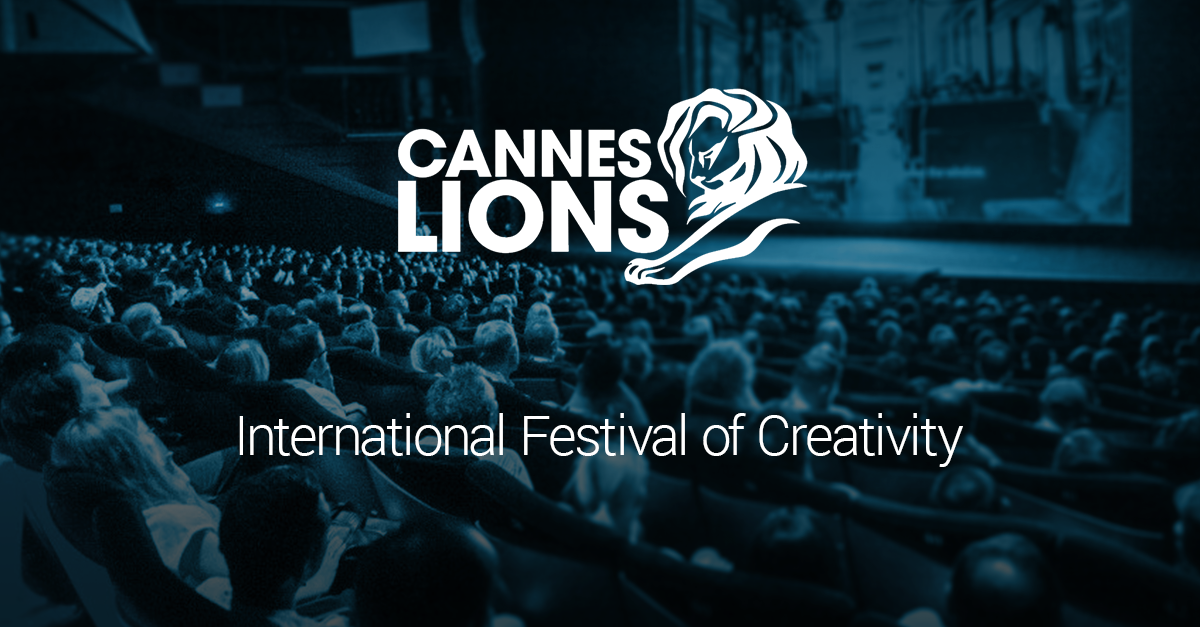 Cannes Lions Winners Aren't All Getting Great Reach on Facebook
