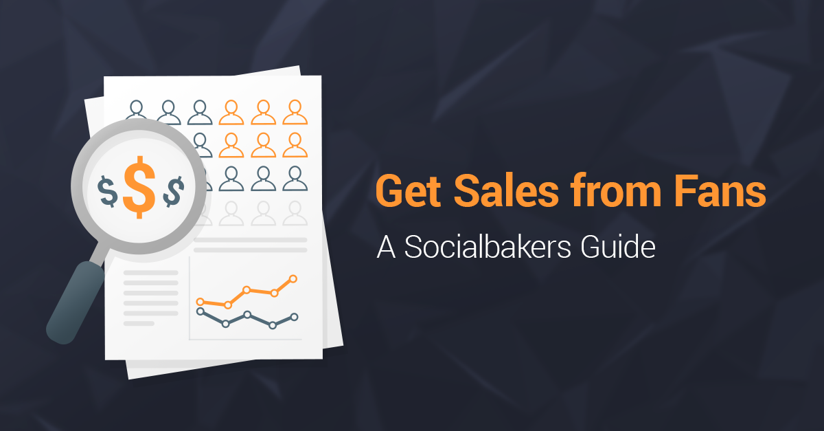 How to Acquire Customers on Social Media