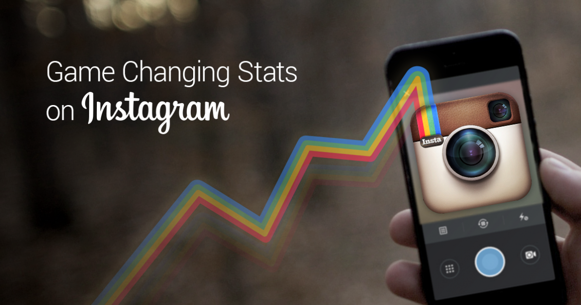 What Every Marketer Needs to Know About Instagram