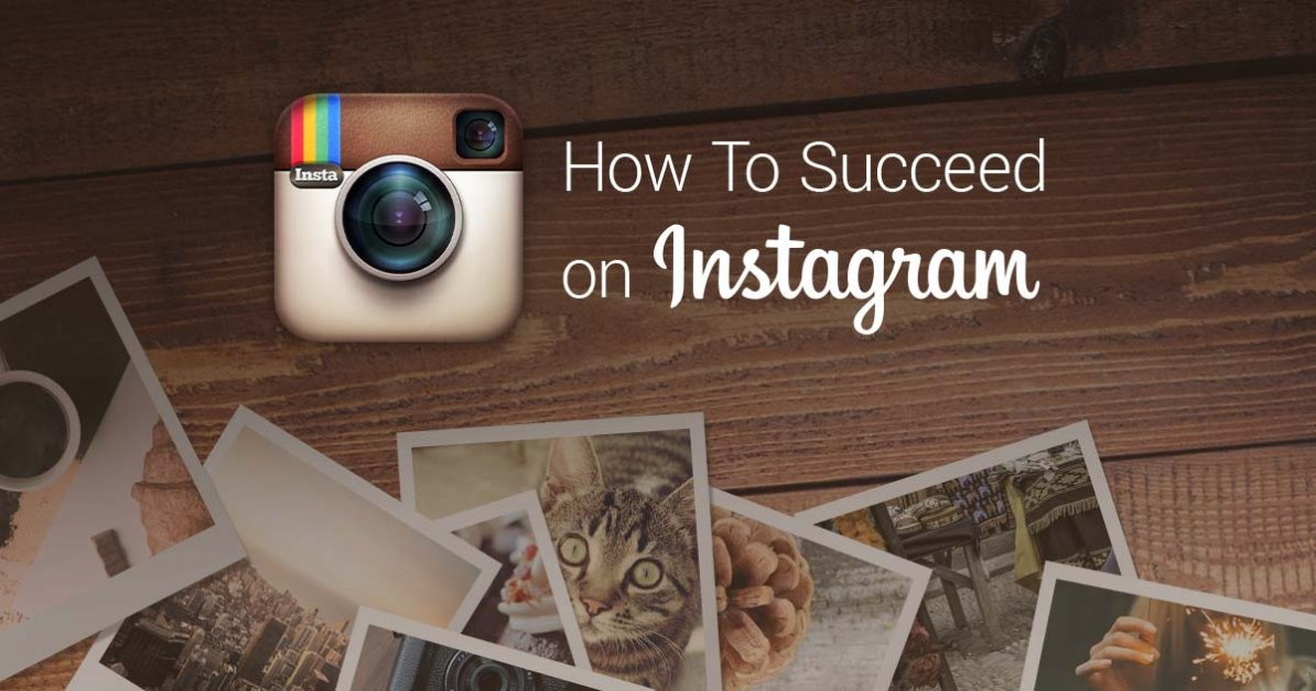 6 Steps to Creating a Winning Instagram Strategy for Your Brand