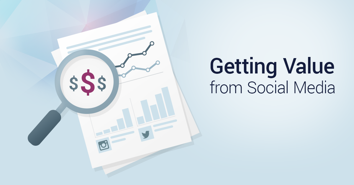 3 Tips for Getting Serious About Social Analytics