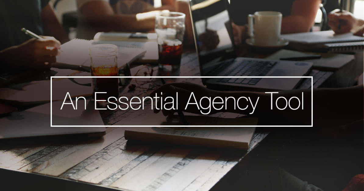 How Agencies Win Clients with Socialbakers Analytics