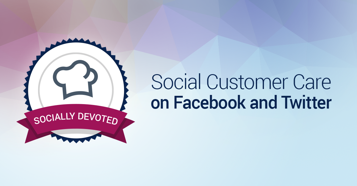 Brands More Responsive Than Ever To Customer Questions on Social in Q2 2015