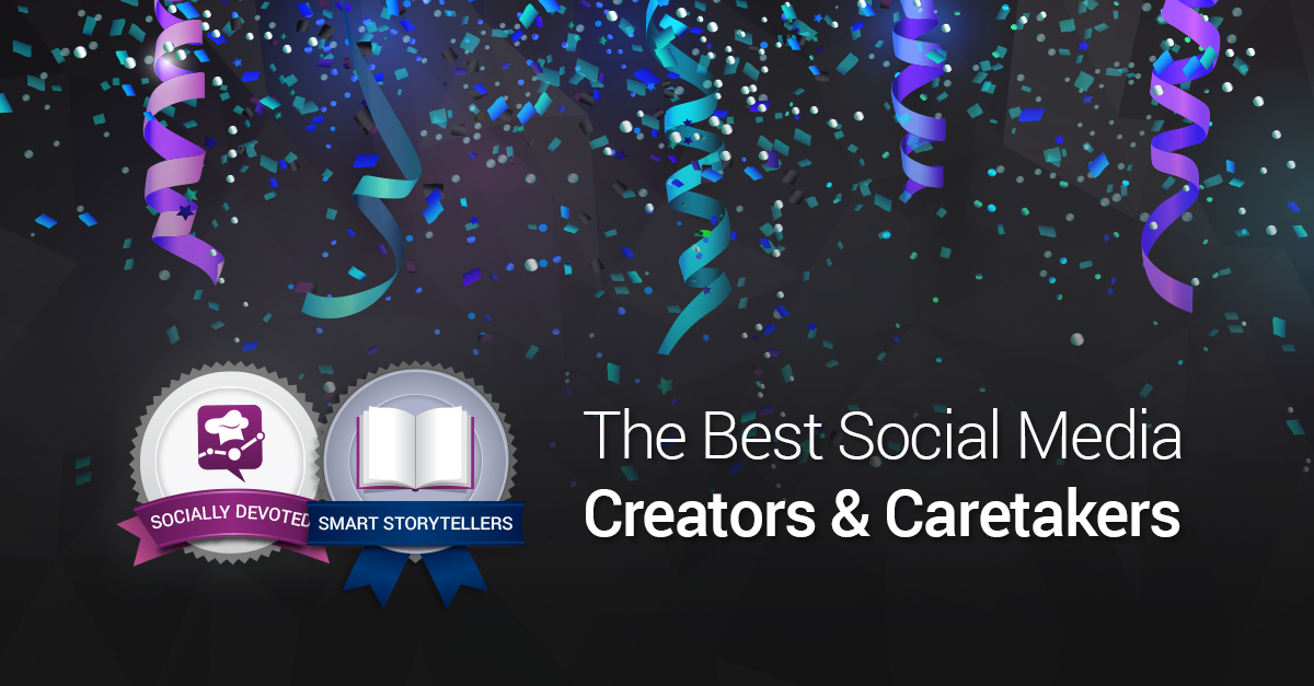 These Brands are Great Storytellers and Excel at Social Customer Care