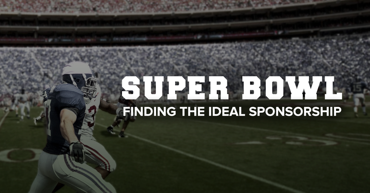Why Some Brands Wasted Their Ad Budgets on the Super Bowl