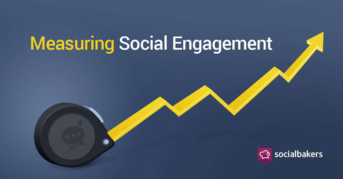Tips for Measuring Engagement on Social