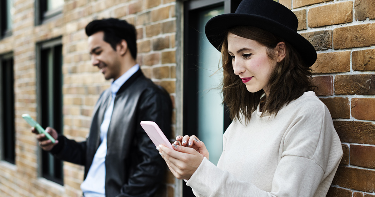 How an American Industry Leader Boosted Influencer Engagement by 48%