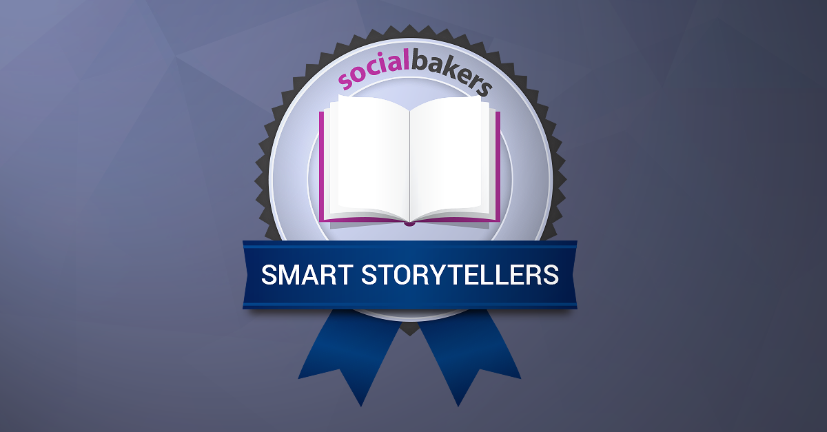 Socialbakers Specialized Country Report for September 2011 – Canada