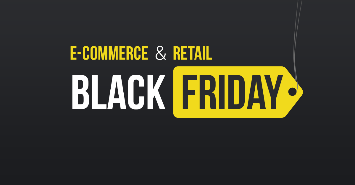 Socially Devoted Black Friday: How Did Retailers and E-Tailers Answer Demand?