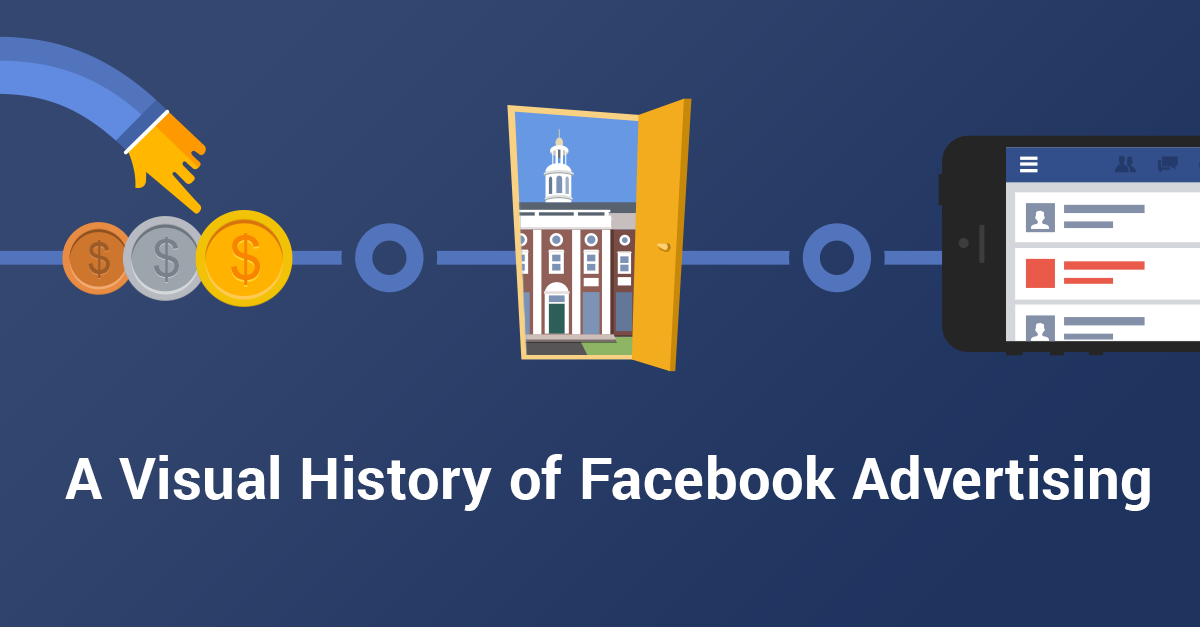 Summary: Facebook Page update and what does it mean
