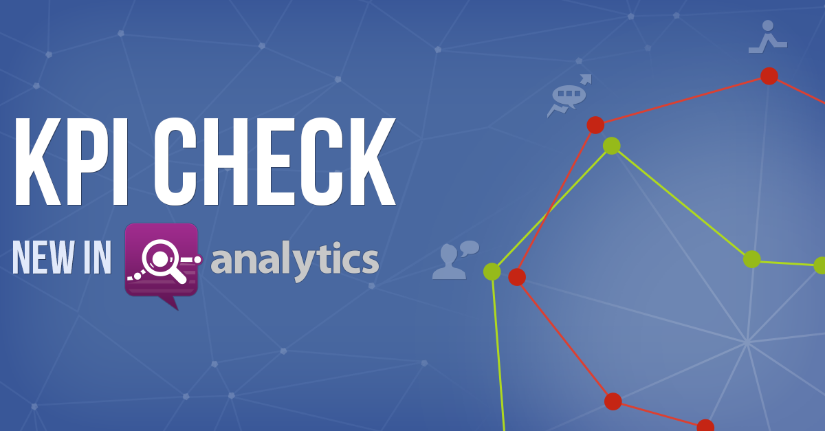 Track and Benchmark Your Facebook Performance with Socialbakers´ KPI Check