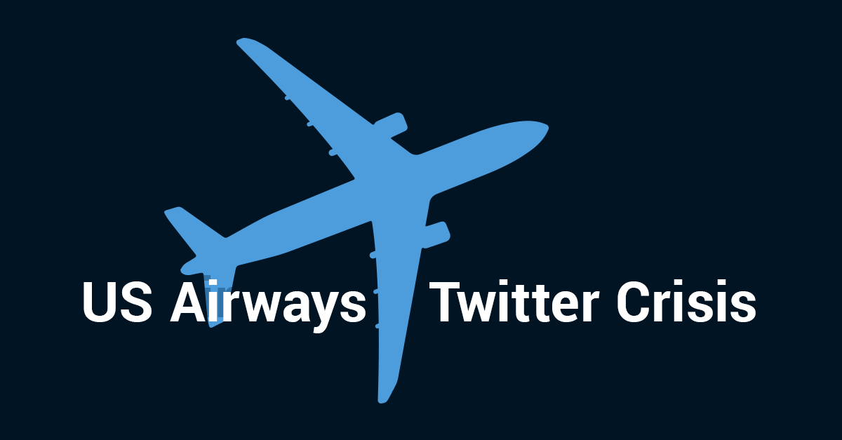 Why Brands Like US Airways Need an Enterprise Tool for Publishing