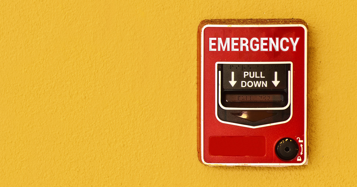 10 Easy Steps to Managing a Social Media Crisis
