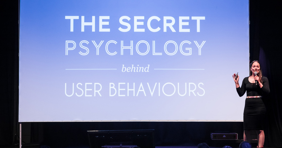 Human Psychology Crucial to Understanding Your Customers
