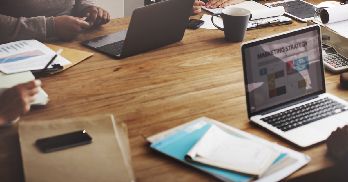 6 Elements of a Successful Content Marketing Campaign