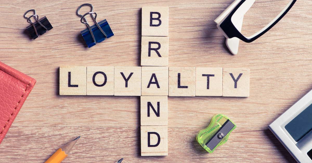 The Growing Importance of Brand Loyalty in Modern Marketing