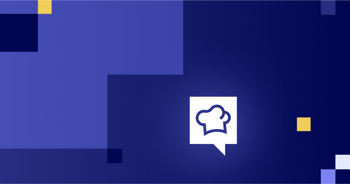 Shared Insights, Download Collection Assets, and More