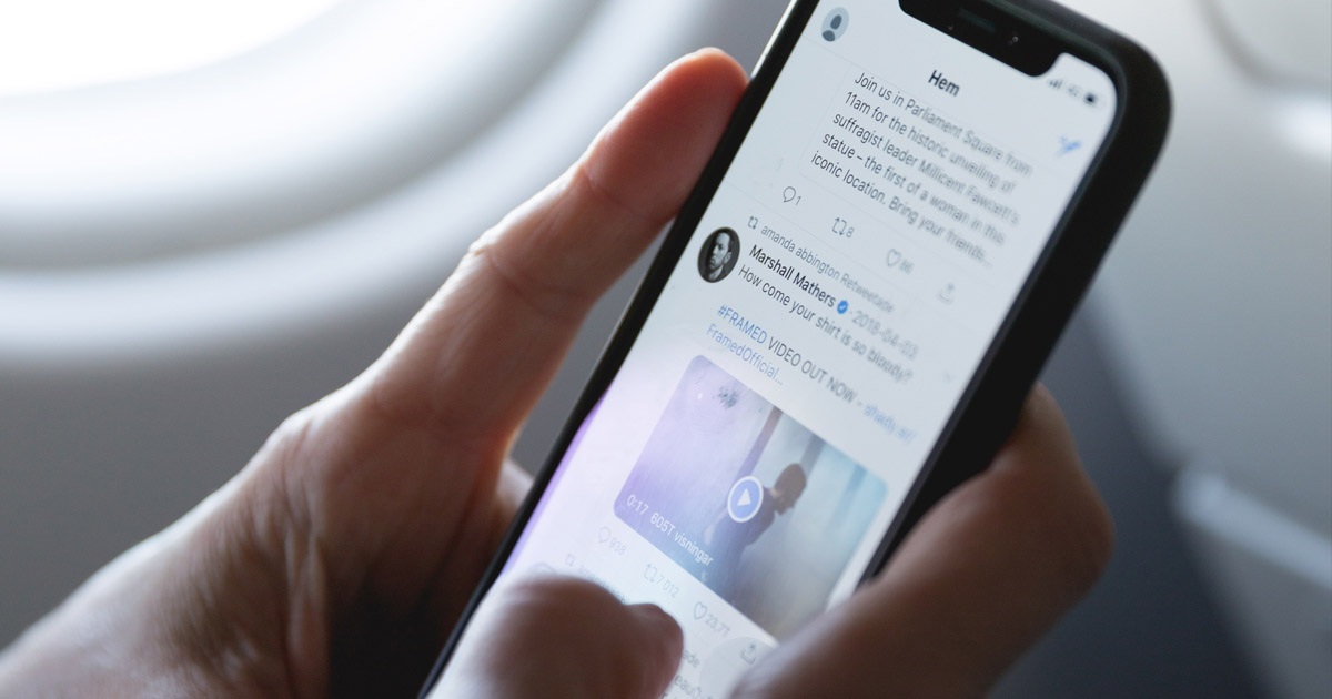 The 2020 Twitter Updates You Need to Know About